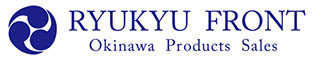 琉球フロント沖縄 公式webサイト