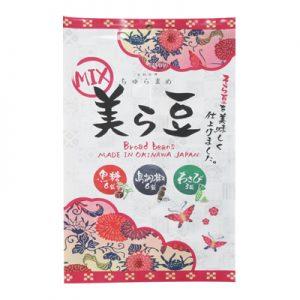 ドン・キホーテ限定 美ら豆MIX